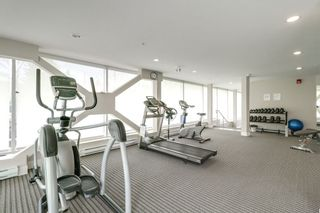 "Photo 20: 303 7377 E 14TH Avenue in Burnaby: Edmonds BE Condo for sale in ""VIBE"" (Burnaby East)  : MLS®# R2284553"