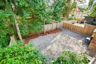 """Photo 19: 881 PINEBROOK Place in Coquitlam: Meadow Brook 1/2 Duplex for sale in """"MEADOWBROOK"""" : MLS®# R2329435"""