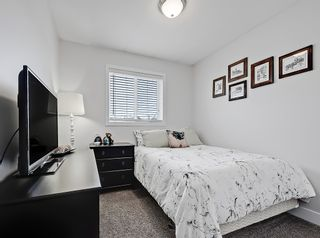 Photo 24: 31 Coventry View NE in Calgary: Coventry Hills Detached for sale : MLS®# A1145160