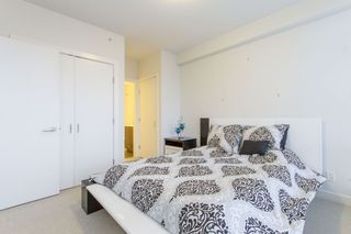 Photo 18: 802 2789 SHAUGHNESSY Street in Port Coquitlam: Central Pt Coquitlam Condo for sale : MLS®# R2234672