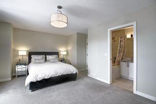 Photo 21: 309 26 Avenue NE in Calgary: Tuxedo Park Semi Detached for sale : MLS®# A1070057