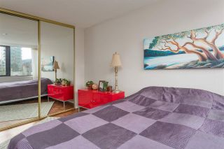 """Photo 12: 904 1330 HARWOOD Street in Vancouver: West End VW Condo for sale in """"WESTSEA TOWER"""" (Vancouver West)  : MLS®# R2592807"""