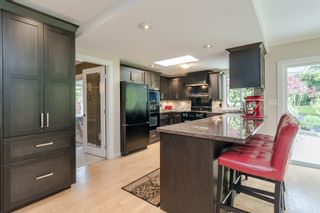 "Photo 13: 34661 WALKER Crescent in Abbotsford: Abbotsford East House for sale in ""Skyline"" : MLS®# R2369860"