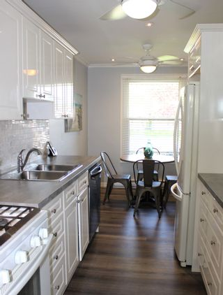 Photo 7: 21 Peacock Boulevard in Port Hope: House for sale : MLS®# X5242236