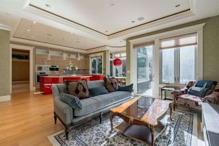 Photo 12: 4688 W 3RD Avenue in Vancouver: Point Grey House for sale (Vancouver West)  : MLS®# R2514807