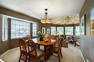 """Photo 17: 624 CLEARWATER Way in Coquitlam: Coquitlam East House for sale in """"RIVER HEIGHTS"""" : MLS®# R2622495"""