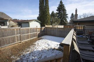 Photo 27: 1041 HAYTHORNE Road: Sherwood Park House for sale : MLS®# E4232705