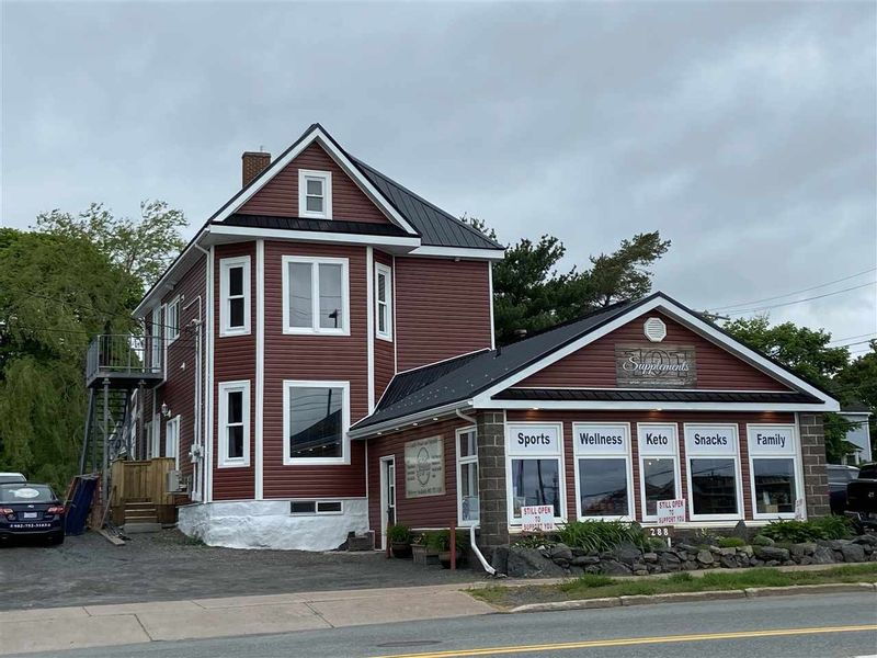 FEATURED LISTING: 288 South Foord Street Stellarton