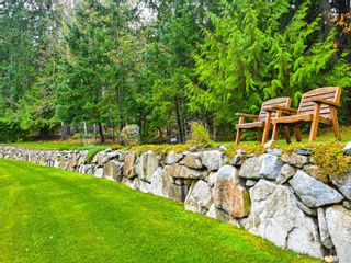 Photo 13: 6455 Phantom Rd in : Na Upper Lantzville House for sale (Nanaimo)  : MLS®# 860246