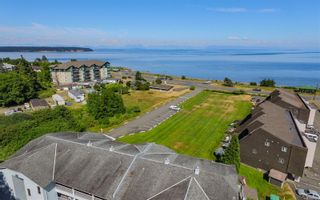 Photo 9: 205 2730 Island Hwy in : CR Willow Point Condo for sale (Campbell River)  : MLS®# 881506