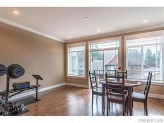 Photo 10: 2437 Prospector Way in VICTORIA: La Florence Lake House for sale (Langford)  : MLS®# 745602