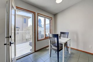 Photo 12: 1412 Costello Boulevard SW in Calgary: Christie Park Semi Detached for sale : MLS®# A1099320