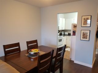 """Photo 5: 303 10468 148TH Street in Surrey: Guildford Condo for sale in """"Guildford Green"""" (North Surrey)  : MLS®# R2236561"""