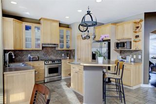 Photo 13: 101 CRANWELL Place SE in Calgary: Cranston Detached for sale : MLS®# C4289712