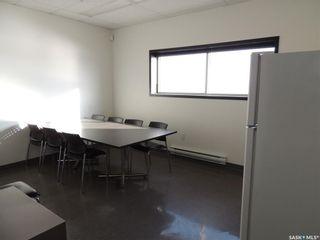 Photo 9: 516 Nesbitt Drive in Estevan: Commercial for sale : MLS®# SK800708