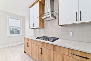 Photo 11: 229 Walgrove Terrace SE in Calgary: Walden Detached for sale : MLS®# A1131410