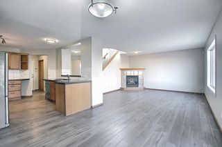 Photo 7: 74 Coventry Crescent NE in Calgary: Coventry Hills Detached for sale : MLS®# A1078421