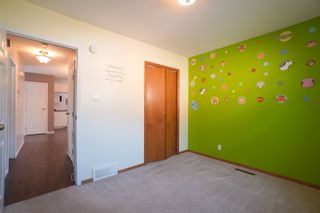 Photo 23: 36 Radisson Ave in Portage la Prairie: House for sale : MLS®# 202119264