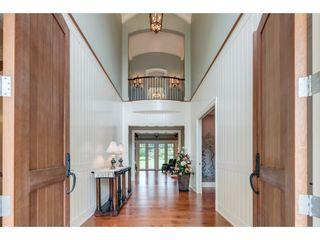 "Photo 3: 13814 27 Avenue in Surrey: Elgin Chantrell House for sale in ""Elgin Chantrell"" (South Surrey White Rock)  : MLS®# R2529692"
