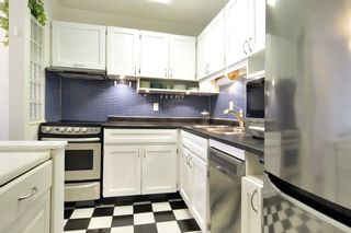"""Photo 7: 306 436 SEVENTH Street in New Westminster: Uptown NW Condo for sale in """"Regency Court"""" : MLS®# R2242396"""