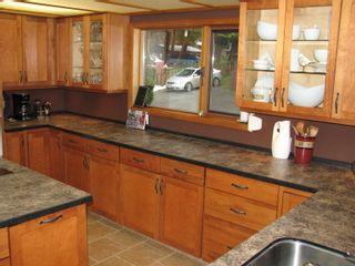 Photo 16: 2404 Eagle Bay Rd: Blind Bay House for sale (Shuswap)  : MLS®# 10220112
