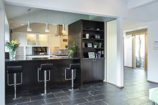 Photo 9: 4170 RIPPLE Road in West Vancouver: Bayridge House for sale : MLS®# R2531312