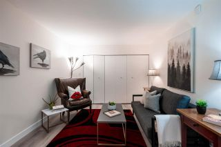 """Photo 30: 2240 SPRUCE Street in Vancouver: Fairview VW Townhouse for sale in """"SIXTH ESTATE"""" (Vancouver West)  : MLS®# R2590222"""