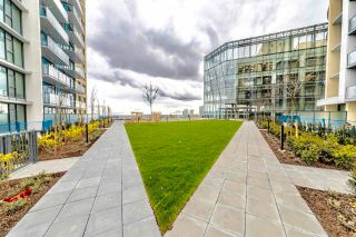 "Photo 23: 1910 7388 KINGSWAY in Burnaby: Edmonds BE Condo for sale in ""KINGS CROSSING 1"" (Burnaby East)  : MLS®# R2562485"