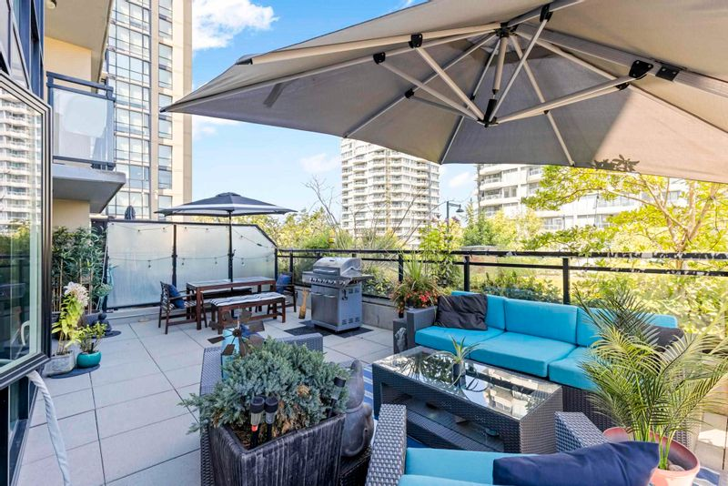 FEATURED LISTING: 210 - 10777 UNIVERSITY Drive Surrey