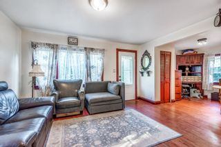Photo 4: 2221 CLARKE Street in Port Moody: Port Moody Centre House for sale : MLS®# R2611613