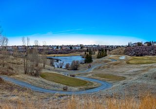 Photo 6: 9 Hamptons View NW in Calgary: Hamptons Detached for sale : MLS®# A1093436