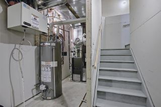 Photo 43: 3 ROBERGE Close: St. Albert House Half Duplex for sale : MLS®# E4241918