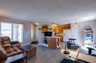 Photo 15: 629 5 Avenue SW: Sundre Detached for sale : MLS®# A1145420