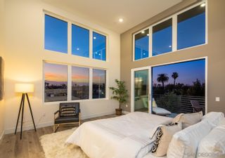Photo 17: NORTH PARK House for sale : 3 bedrooms : 4419 Texas Street in San Diego