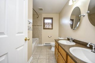 Photo 12: 59 Astral Drive in Dartmouth: 16-Colby Area Residential for sale (Halifax-Dartmouth)  : MLS®# 202116192