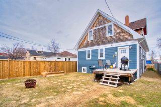 Photo 3: 11738 96 Street in Edmonton: Zone 05 House for sale : MLS®# E4235458