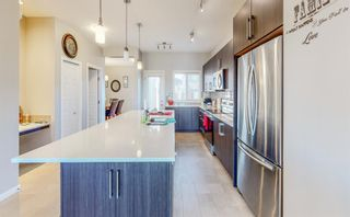 Photo 20: 47 Cornerstone Passage NE in Calgary: Cornerstone Detached for sale : MLS®# A1087151