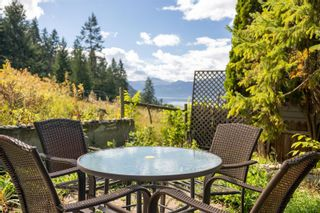 Photo 10: 8562 Harbour Heights Road, in Vernon, BC: House for sale : MLS®# 10241055