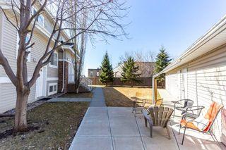 Photo 28: 29C 79 BELLEROSE Drive: St. Albert Carriage for sale : MLS®# E4254472