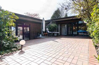 Photo 2: 4290 SALISH Drive in Vancouver: University VW House for sale (Vancouver West)  : MLS®# R2562663