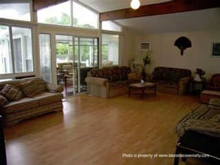 Photo 16: 4 Pinetree Court in Ramara: Rural Ramara House (Bungalow) for sale : MLS®# X3117596