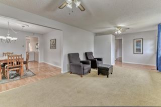 Photo 6: 8815 36 Avenue NW in Calgary: Bowness Detached for sale : MLS®# A1151045
