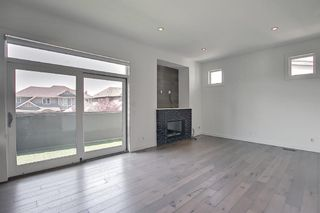 Photo 39: 49 Wexford Crescent SW in Calgary: West Springs Detached for sale : MLS®# A1132308