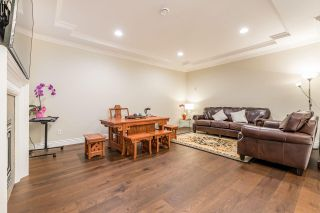 Photo 4: 9600 SAUNDERS Road in Richmond: Saunders House for sale : MLS®# R2124824