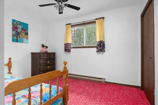 Photo 15: 4648 Henderson Highway in St Clements: Narol Residential for sale (R02)  : MLS®# 202119524