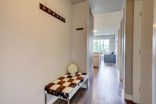 """Photo 16: 320 9333 TOMICKI Avenue in Richmond: West Cambie Condo for sale in """"OMEGA"""" : MLS®# R2583619"""