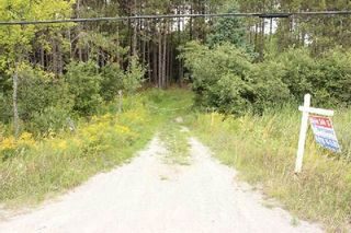 Photo 7: Lt 2 Hwy 121 in Kawartha Lakes: Rural Somerville Property for sale : MLS®# X2986227