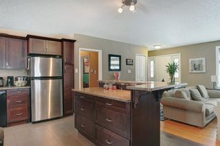 Photo 8: 8 Lenton Place SW in Calgary: North Glenmore Park Detached for sale : MLS®# A1070679