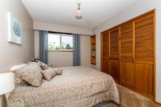 Photo 28: 45878 LAKE Drive in Chilliwack: Sardis East Vedder Rd House for sale (Sardis) : MLS®# R2576917