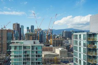 Photo 13: 3003 111 W GEORGIA Street in Vancouver: Downtown VW Condo for sale (Vancouver West)  : MLS®# R2562425